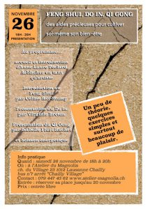 conference-du-26-novembre-copie